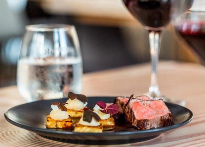 restaurant-grosen-og-falkenbergs-kobenhavn-christianshavn-8405