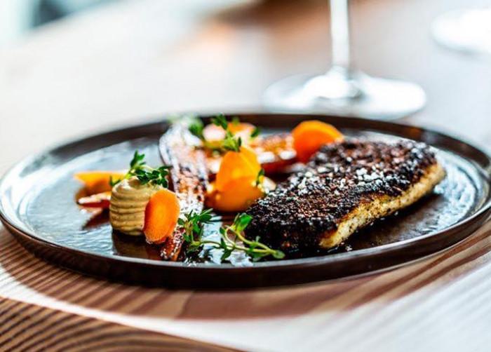 restaurant-grosen-og-falkenbergs-kobenhavn-christianshavn-8407