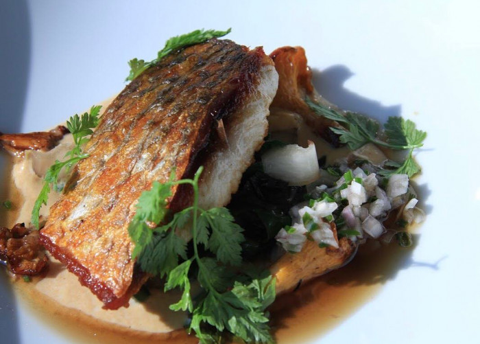 restaurant-charlottenlund-fort-kobenhavn-storkøbenhavn-8468