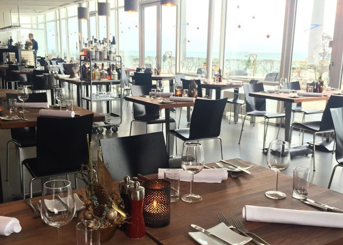 restaurant-charlottenlund-fort-kobenhavn-storkøbenhavn-8483