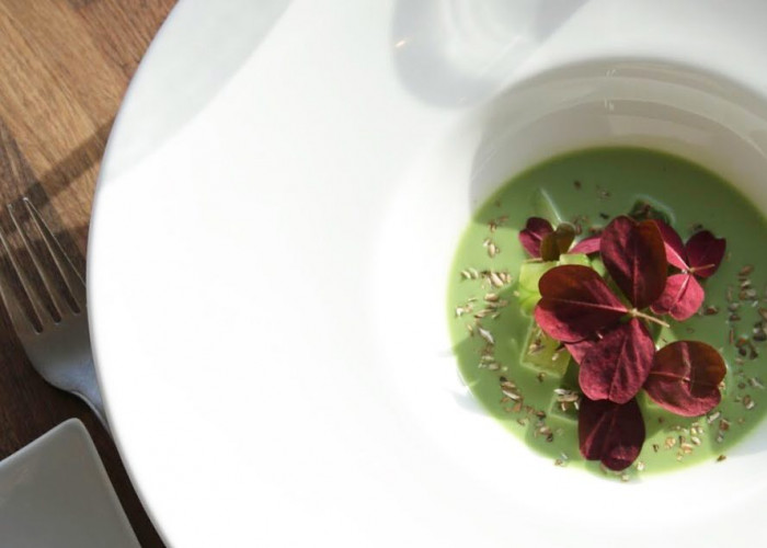 restaurant-charlottenlund-fort-kobenhavn-storkøbenhavn-8472