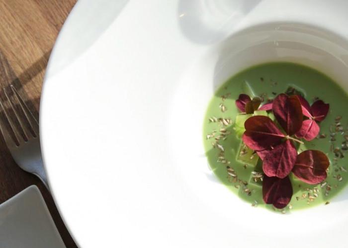 restaurant-charlottenlund-fort-kobenhavn-storkøbenhavn-8479