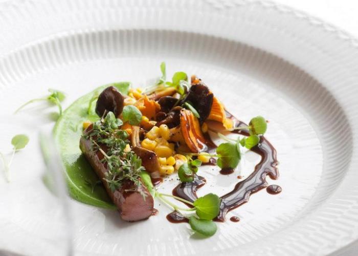 restaurant-rungstedgaard-kobenhavn-nordsjaelland-8539