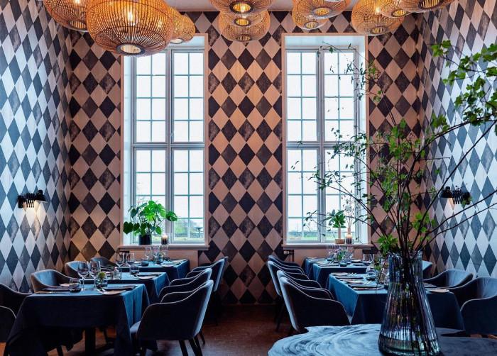 restaurant-rungstedgaard-kobenhavn-nordsjaelland-8529