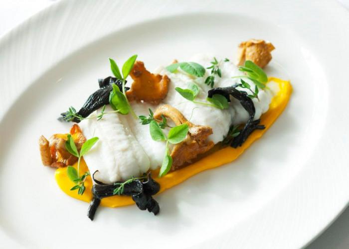 restaurant-rungstedgaard-kobenhavn-nordsjaelland-8540