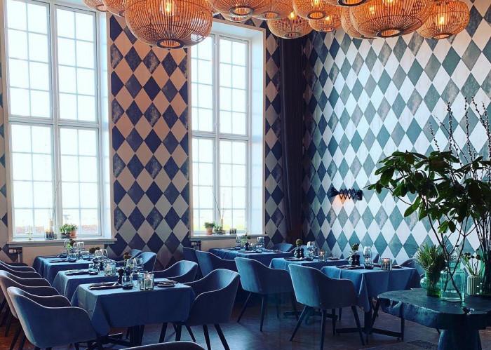 restaurant-rungstedgaard-kobenhavn-nordsjaelland-8534