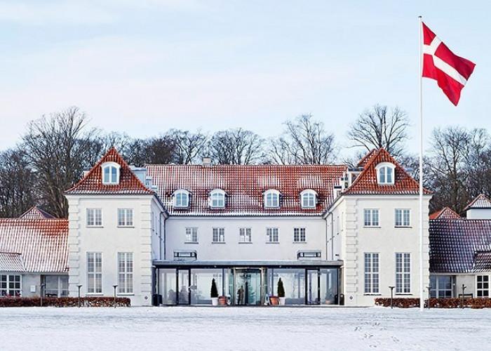 restaurant-rungstedgaard-kobenhavn-nordsjaelland-8532