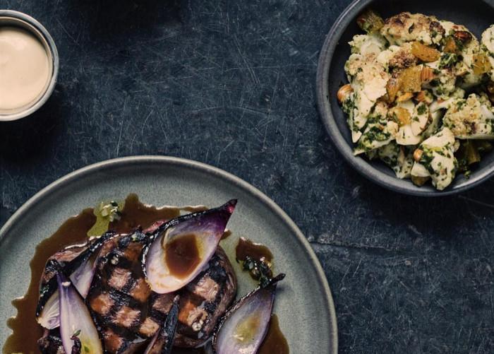 restaurant-the-fat-pike-kobenhavn-amager-9242
