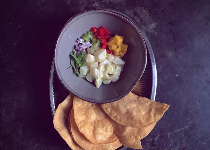 restaurant-the-fat-pike-kobenhavn-amager-9243
