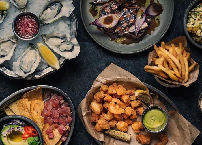 restaurant-the-fat-pike-kobenhavn-amager-9244