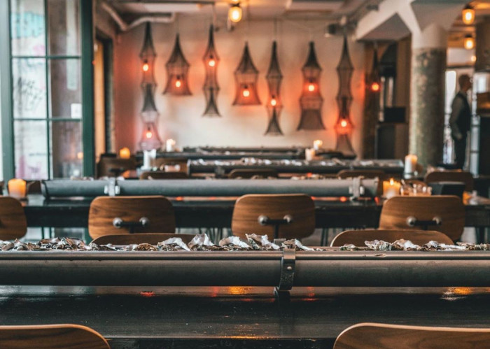 restaurant-the-fat-pike-kobenhavn-amager-9251