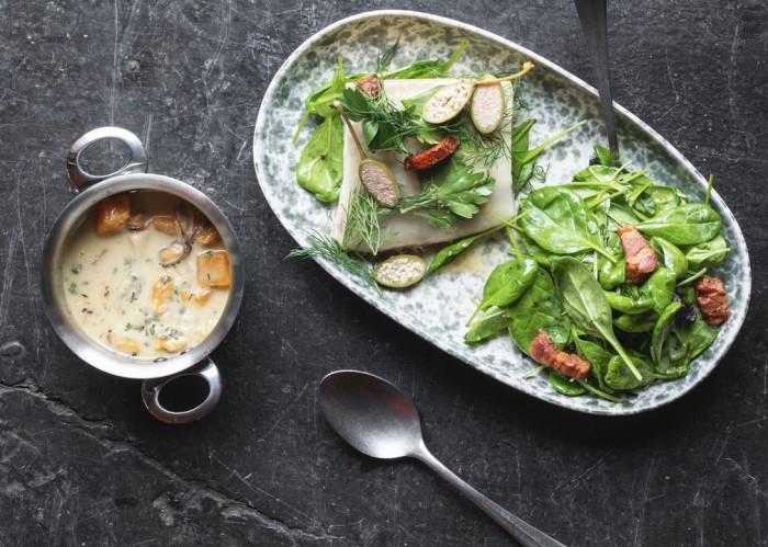 restaurant-the-fat-pike-kobenhavn-amager-9245