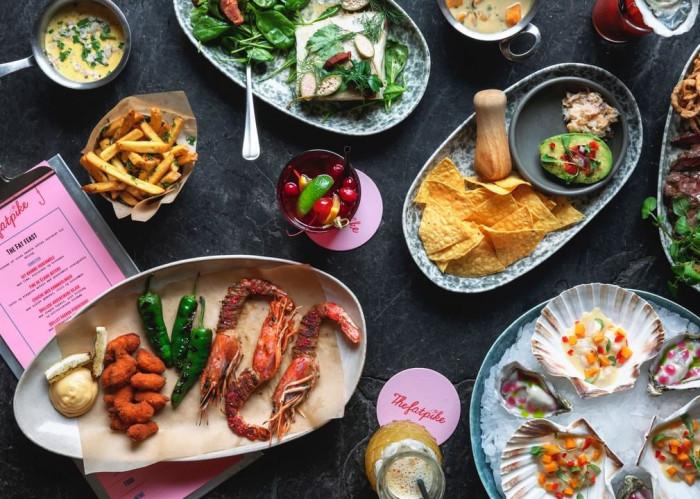 restaurant-the-fat-pike-kobenhavn-amager-9247