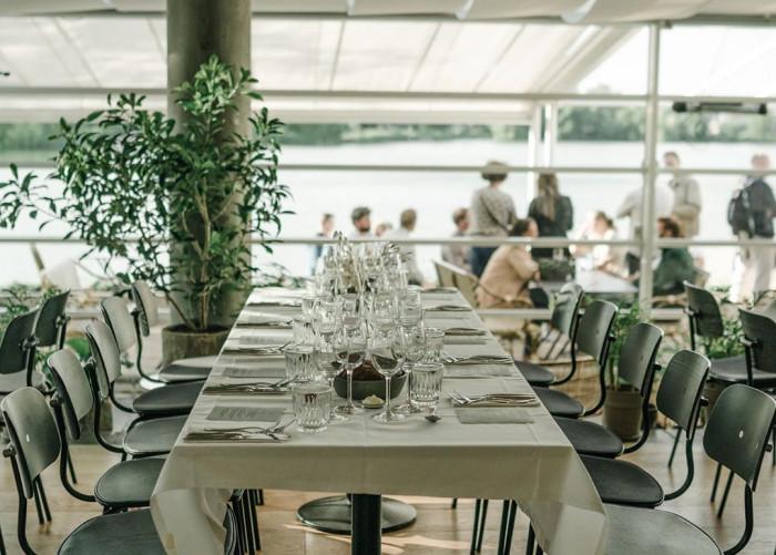 restaurant-kerne-pavillionen-kobenhavn-vesterbro-9262