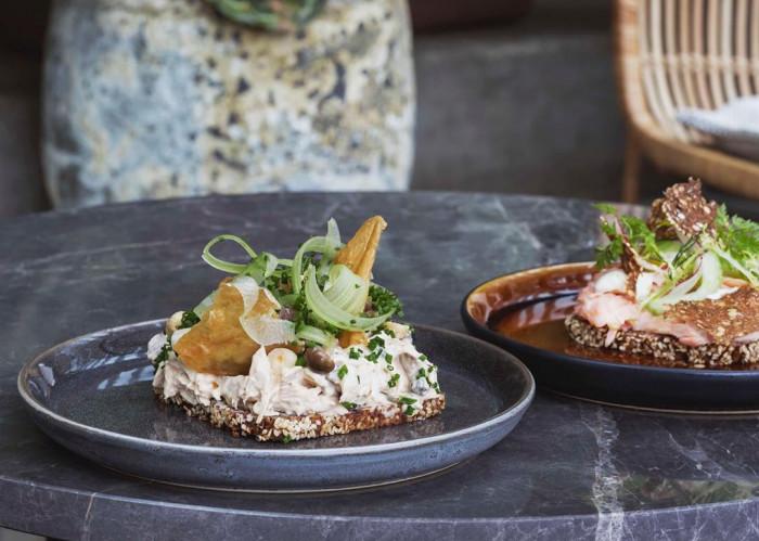 restaurant-kerne-pavillionen-kobenhavn-vesterbro-9253