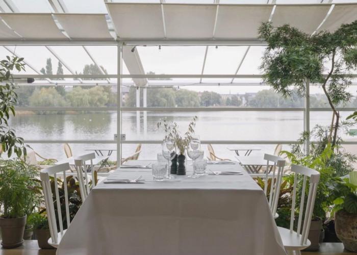 restaurant-kerne-pavillonen-kobenhavn-vesterbro-9272