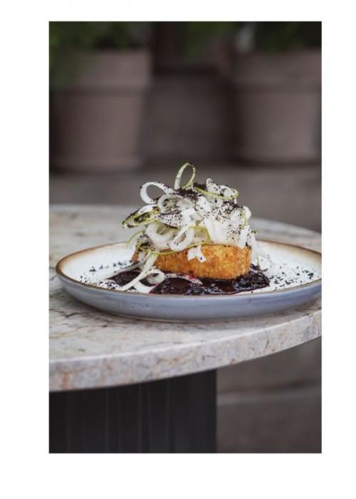 restaurant-kerne-pavillionen-kobenhavn-vesterbro-9259