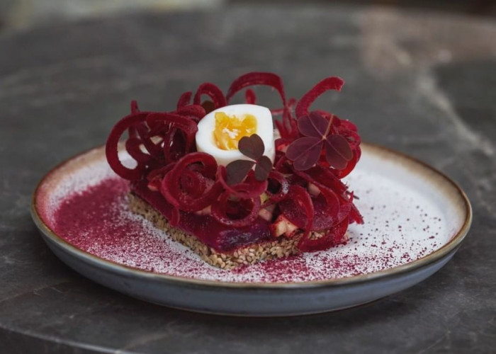 restaurant-kerne-pavillionen-kobenhavn-vesterbro-9258