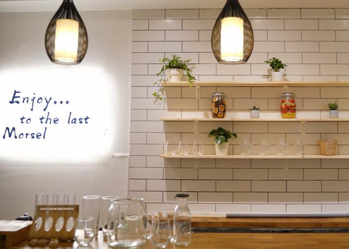 restaurant-morsel-bao-kobenhavn-frederiksberg-9289