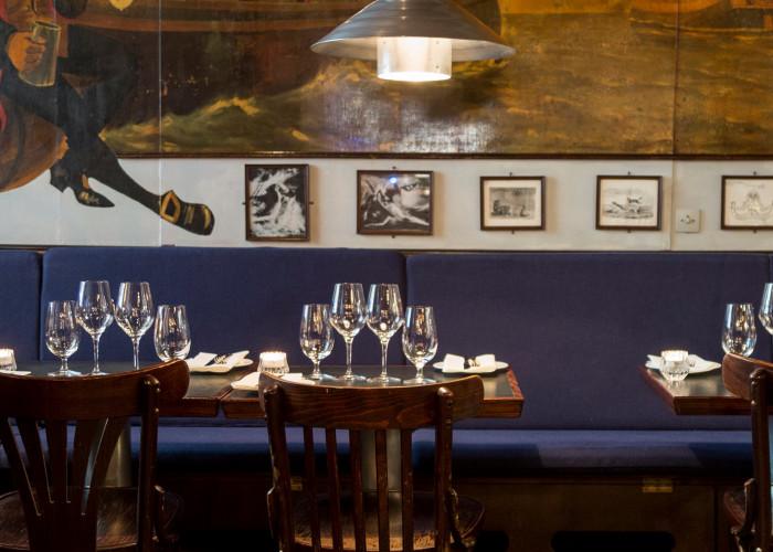 restaurant-havfruen-kobenhavn-indre-by-9343