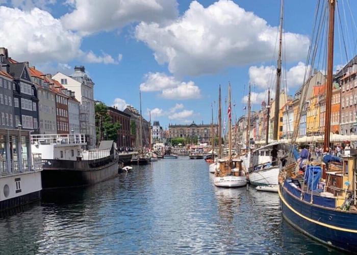 restaurant-havfruen-kobenhavn-indre-by-9359