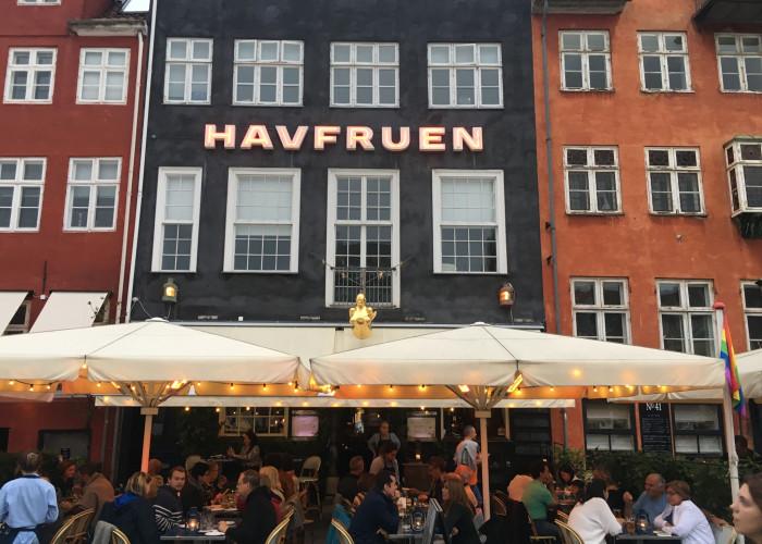 restaurant-havfruen-kobenhavn-indre-by-9344