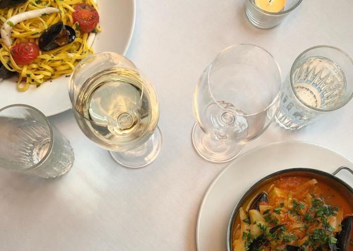 restaurant-havfruen-kobenhavn-indre-by-9363