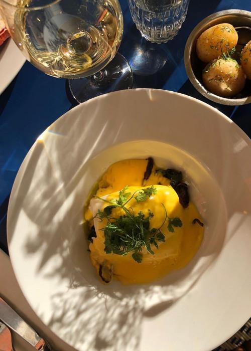 restaurant-havfruen-kobenhavn-indre-by-9361