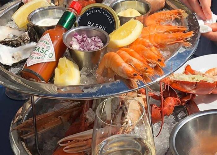 restaurant-havfruen-kobenhavn-indre-by-9351