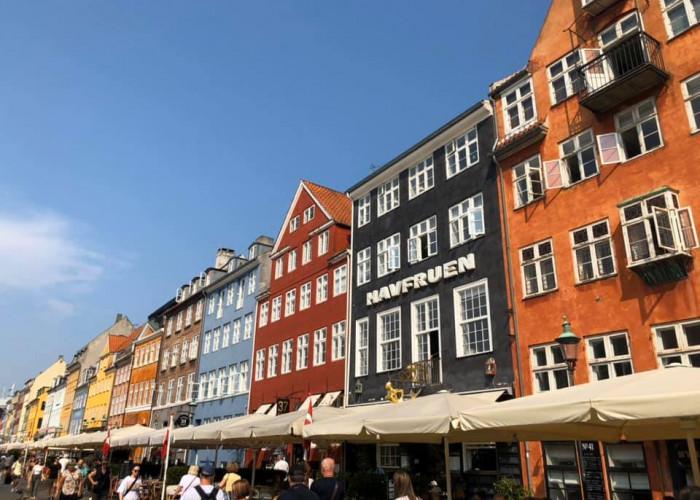 restaurant-havfruen-kobenhavn-indre-by-9355