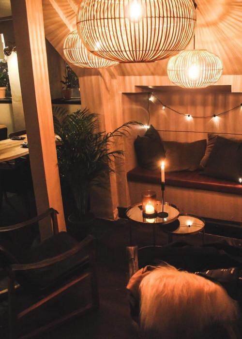 restaurant-lolly-kobenhavn-indre-by-9388
