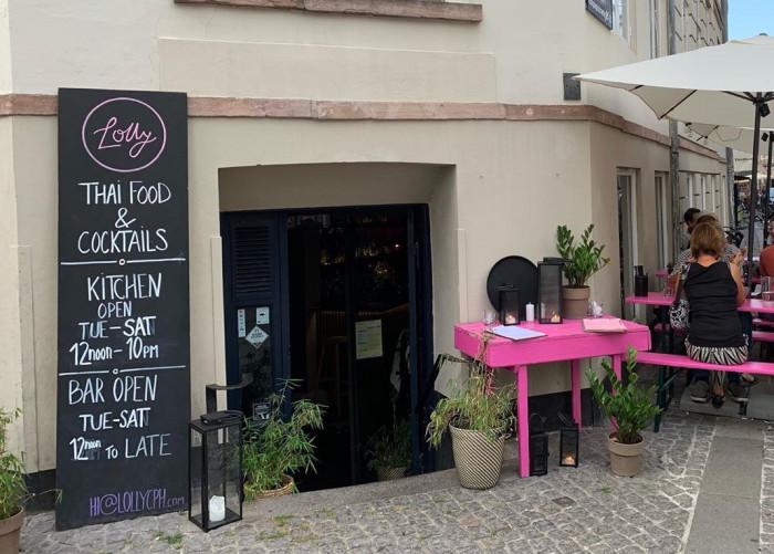 restaurant-lolly-kobenhavn-indre-by-9381
