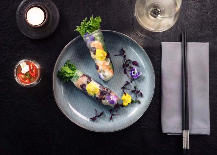 restaurant-the-vietnamese-kobenhavn-indre-by-9516