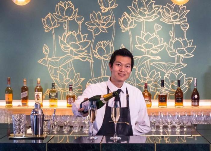 restaurant-the-vietnamese-kobenhavn-indre-by-9518