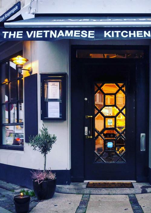 restaurant-the-vietnamese-kobenhavn-indre-by-9527