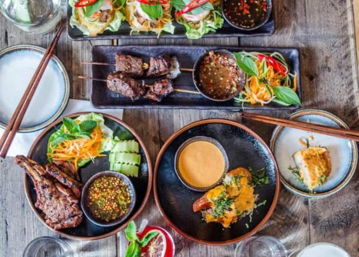 restaurant-the-vietnamese-kobenhavn-indre-by-9528