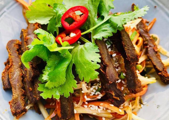 restaurant-the-vietnamese-kobenhavn-indre-by-9522