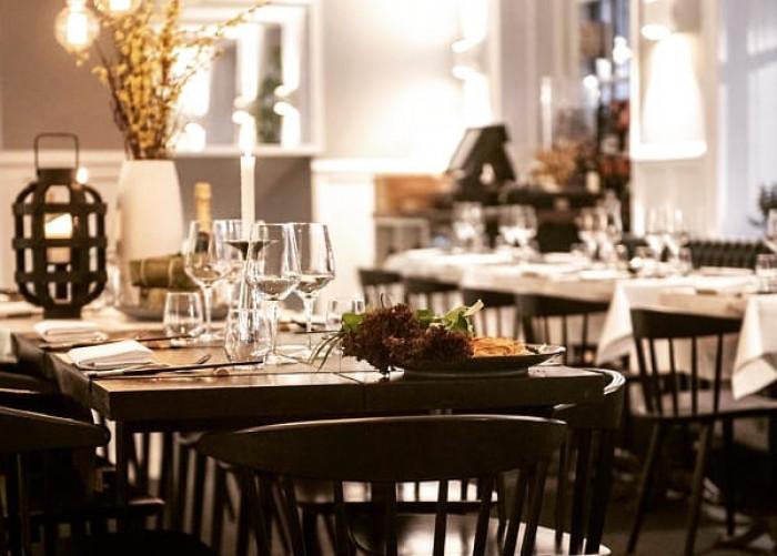 restaurant-the-vietnamese-kobenhavn-indre-by-9521
