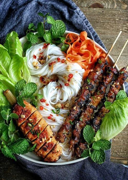 restaurant-the-vietnamese-kobenhavn-indre-by-9519