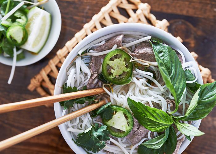 restaurant-the-vietnamese-kobenhavn-indre-by-9530