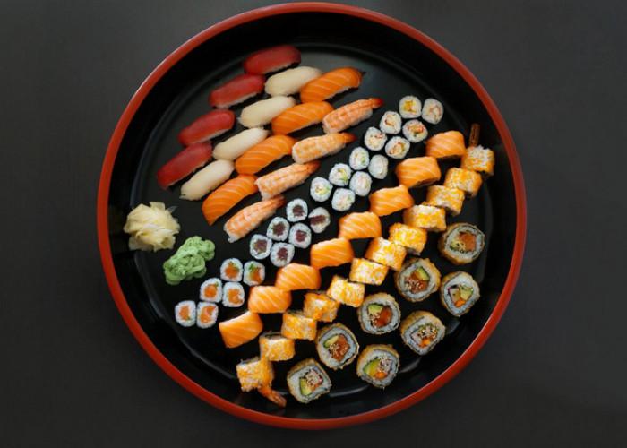 restaurant-sushi-sakura-aarhus-midtbyen-5019