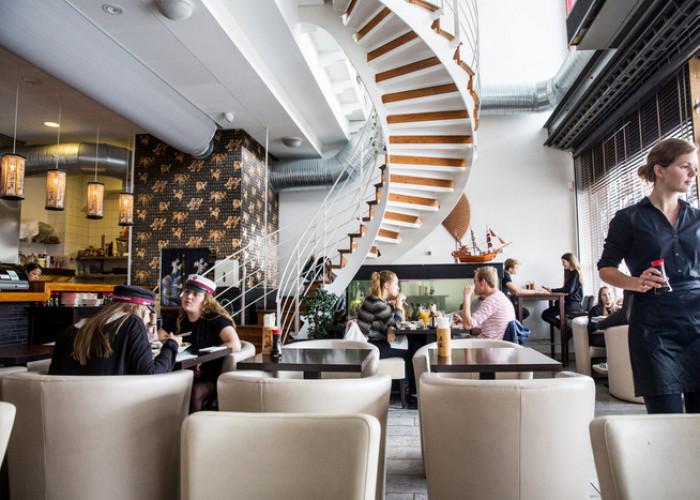 restaurant-sushi-sakura-aarhus-midtbyen-5021
