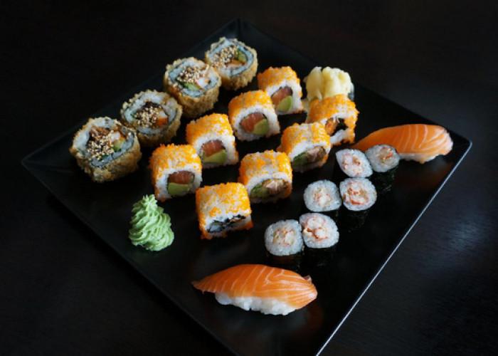 restaurant-sushi-sakura-aarhus-midtbyen-5022