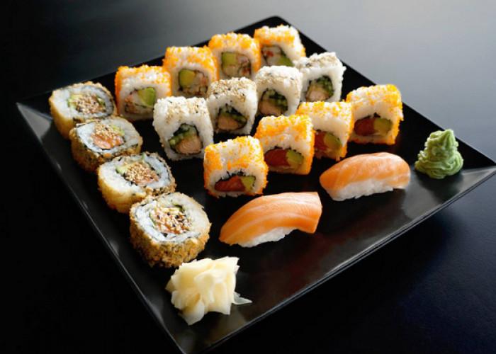 restaurant-sushi-sakura-aarhus-midtbyen-5018