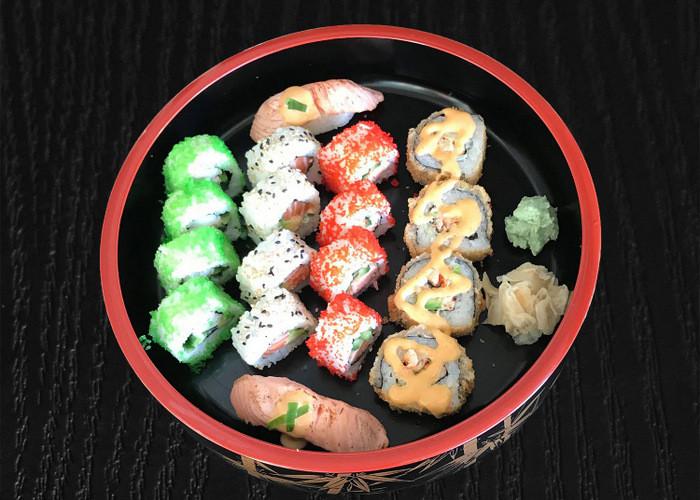 restaurant-sushi-sakura-aarhus-midtbyen-5020