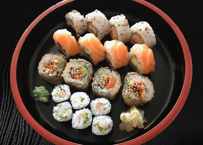 restaurant-sushi-sakura-aarhus-midtbyen-5016