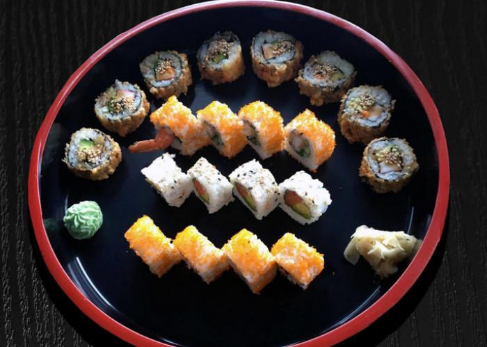 restaurant-sushi-sakura-aarhus-midtbyen-5017
