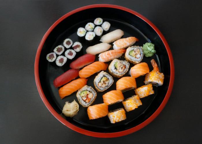 restaurant-sushi-sakura-aarhus-midtbyen-5015