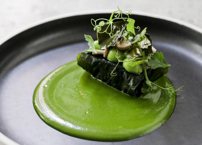 restaurant-rest-gronnegade-kobenhavn-indre-by-7255