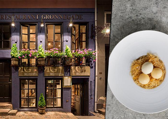 restaurant-rest-gronnegade-kobenhavn-indre-by-7310